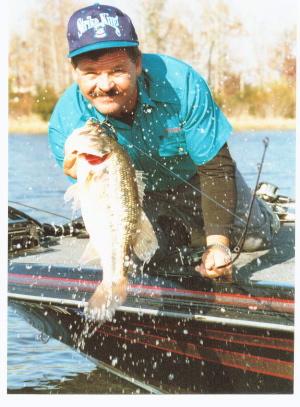 97845412d3 Fishing Articles
