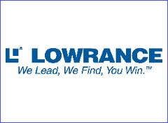 Lowrance Announces Enhanced Service Program | Westernbass com