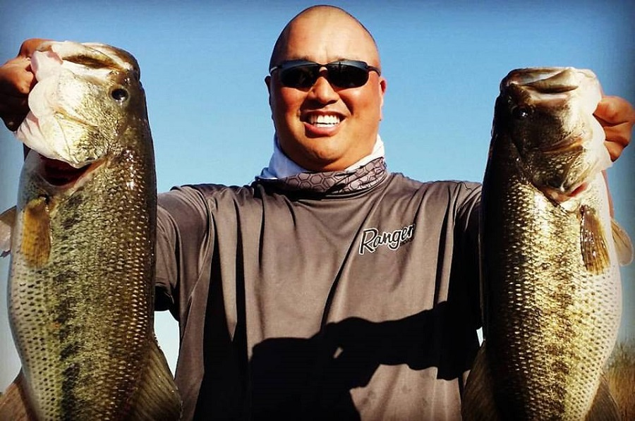 Comprehensive delta fishing report update may 6 for California delta fishing report