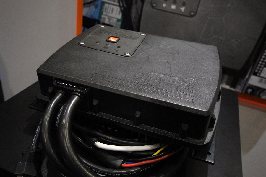 What's New from Power-Pole | Tablet for Boat Accessories