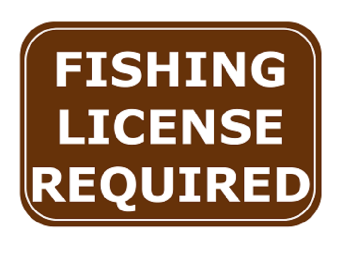 2017 fishing licenses now available for oregon