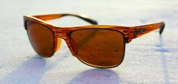 d70776e3a989 For days when your top speed is a stroll, Costa introduces two new  lifestyle sunglasses to its collection, Playa and Pawleys.