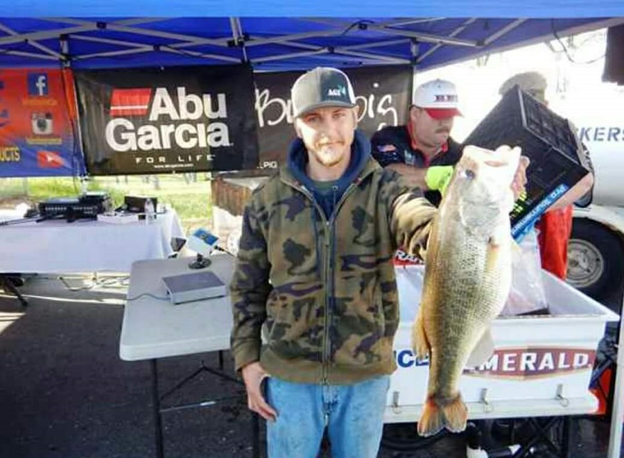 Best Bass Tournaments Don Pedro This Weekend Bbt2017