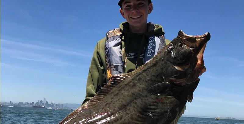 Comprehensive delta fishing report update may 26 for Northern utah fishing report