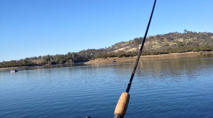 Free Fishing Day July 7 | No Fishing License Required | Westernbass com
