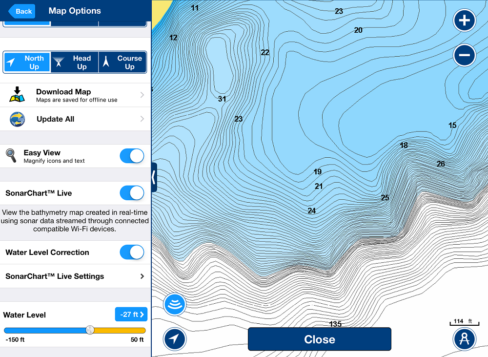 6 Ways to Get More From Your Navionics Products with Josh Douglas