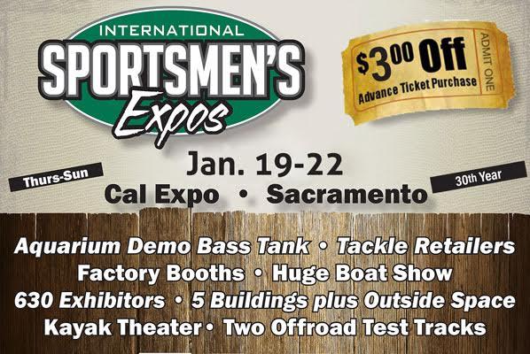 Utah boat show discount coupons