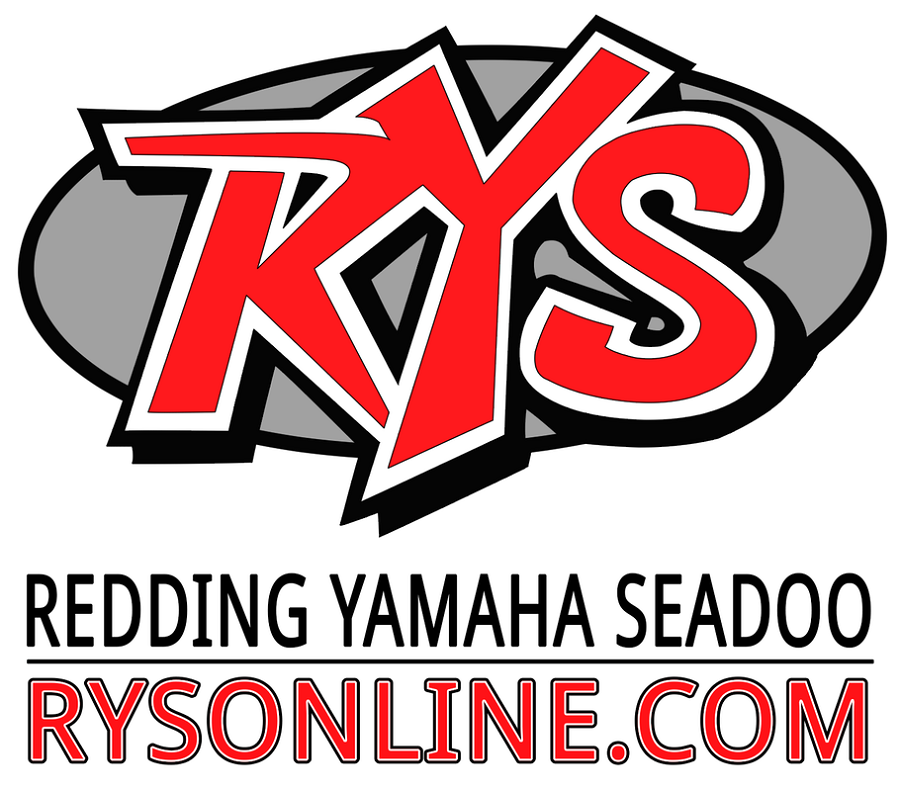 New Salesperson Opening Fishing Boat Specialist Rys2017