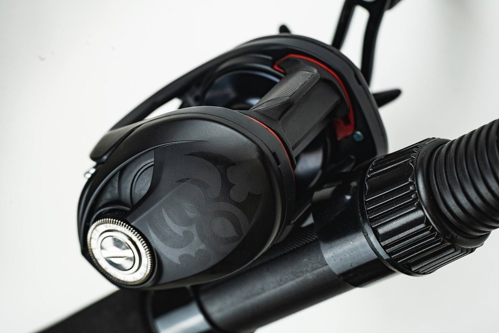 2019 Gift Guide from the Daiwa Pros | Westernbass com