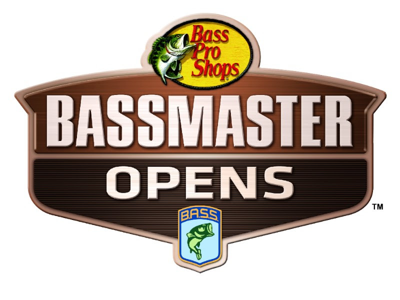 Registration dates set for 2017 bassmaster opens for Bass pro spring fishing classic 2017