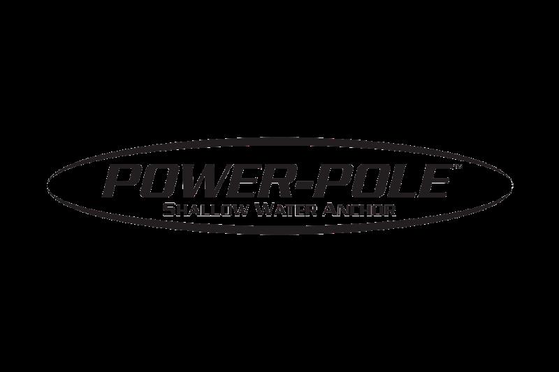 Power-pole   Westernbass com