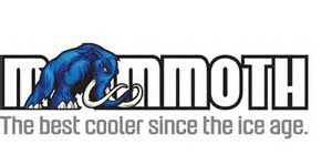 Wally Marshall a k a  Mr  Crappie joins Mammoth Coolers team