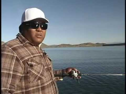 Diamond valley lake 2 for Diamond valley fishing report